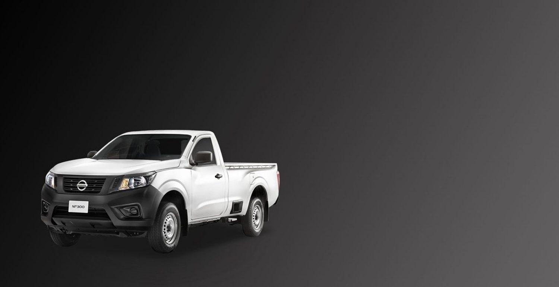 Nissan Np300 Precio Especial