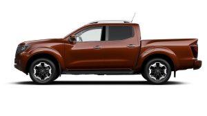 Totalmente Nuevo Nissan VERSA   Mxico